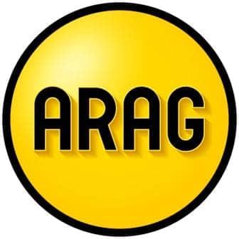ARAG DentalPro Z100