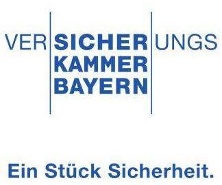 Bayerische Versicherungskammer