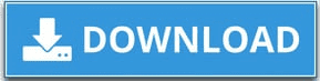 Ckeckliste Zahnzusatzversicherung PDF