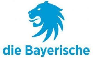 die Bayerische Zahnversicherung