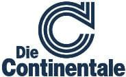Continentale CEZP