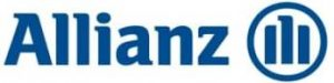 Allianz Zahnzusatzversicherung