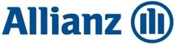 Allianz ZahnPlus+ZahnFit