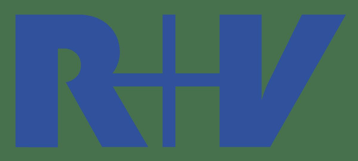 R+V Zahnzusatzversicherung