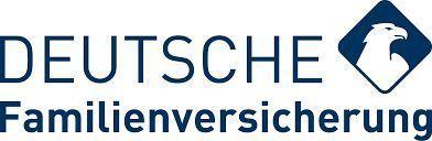 Deutsche Familienversicherung Zahnzusatzversicherung