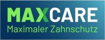 MAXCARE ZahnSchutz Exklusiv