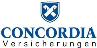 Concordia ZE
