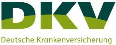 DKV KDT70+KDBE
