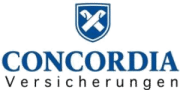 Concordia Zahnversicherung
