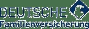 Deutsche Familienversicherung Zahnversicherung