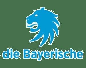 die Bayerische Familienversicherung Zahnzusatzversicherung