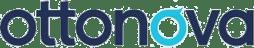 ottonova Zahn 70